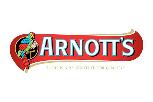 Arnots Logo
