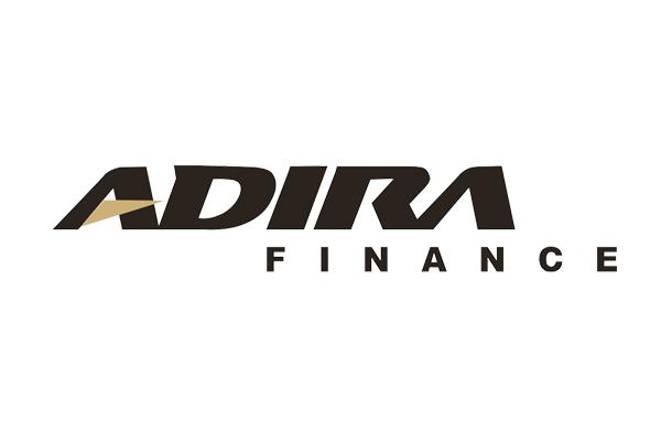 Adira Finance Logo