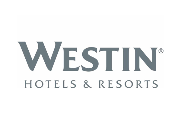 Westin Holets & Resorts