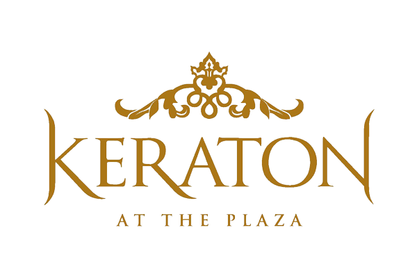 Keraton Ath The Plaza
