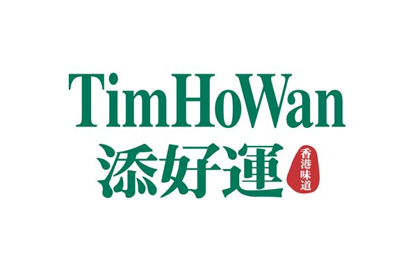 tim howan