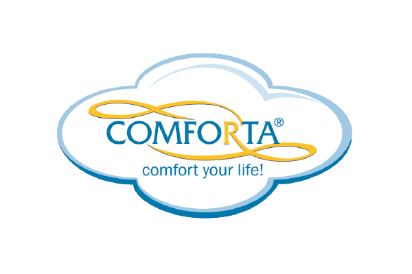 Comforta Logo