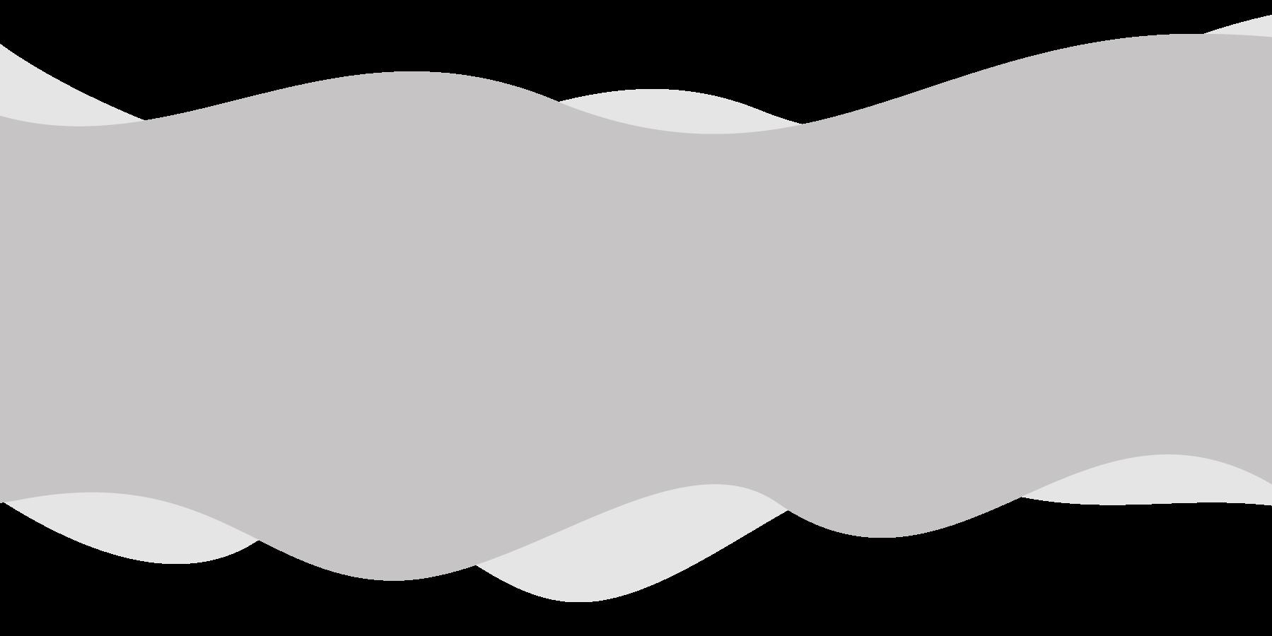 PORT0 perfect tengah
