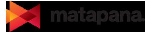 Matapana