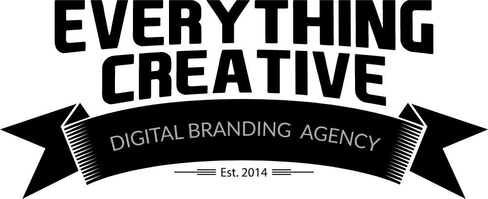 Grab Essentials Digital Agency Tag line