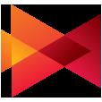 Matapana Logo