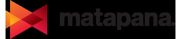 Matapana Logo png Small