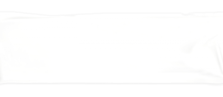 NARUKO 3