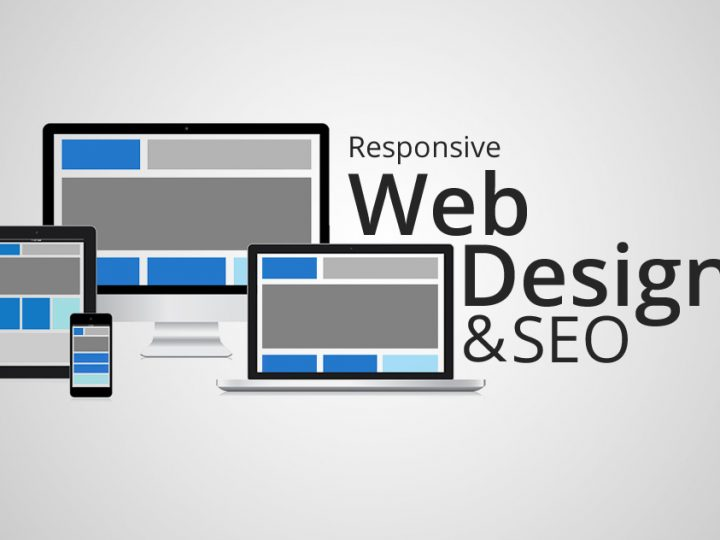 Here Are The Top 3 Ways Responsive Web Design Benefits Your SEO