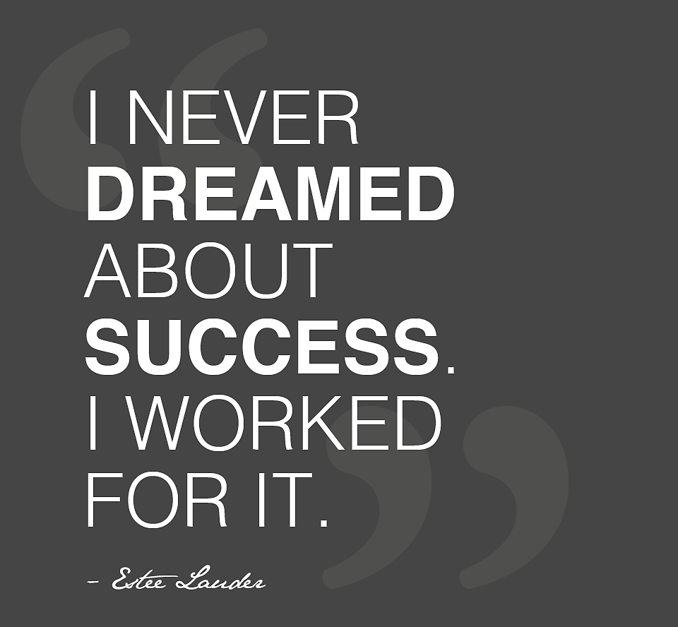 Inspirational Work Quotes | Exclusive Motivational Hard Work Quotes Grab Essentials