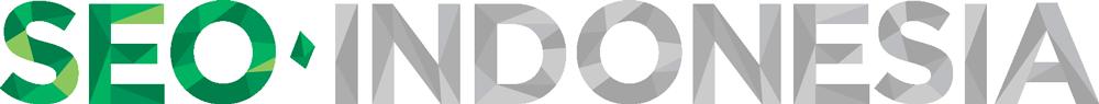 logo seo banner