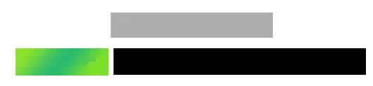 seo indonesia logo