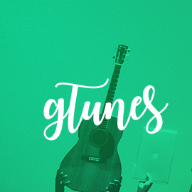 Gtunes