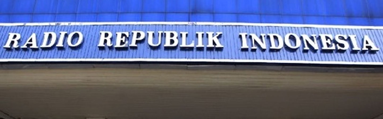 Radio Republik Indonesia