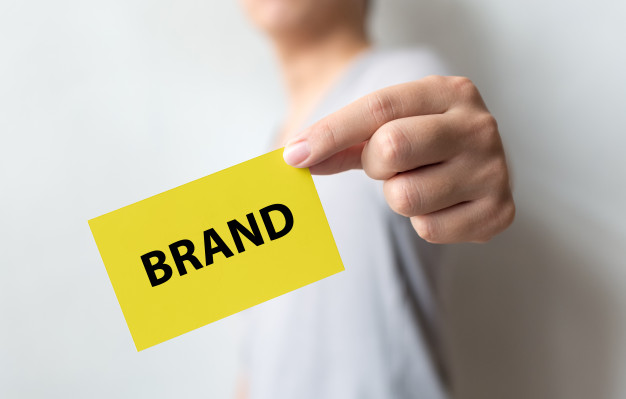 Never Ignore These 5 Branding Strategy Tips!